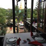 Hanthawaddy Restaurant
