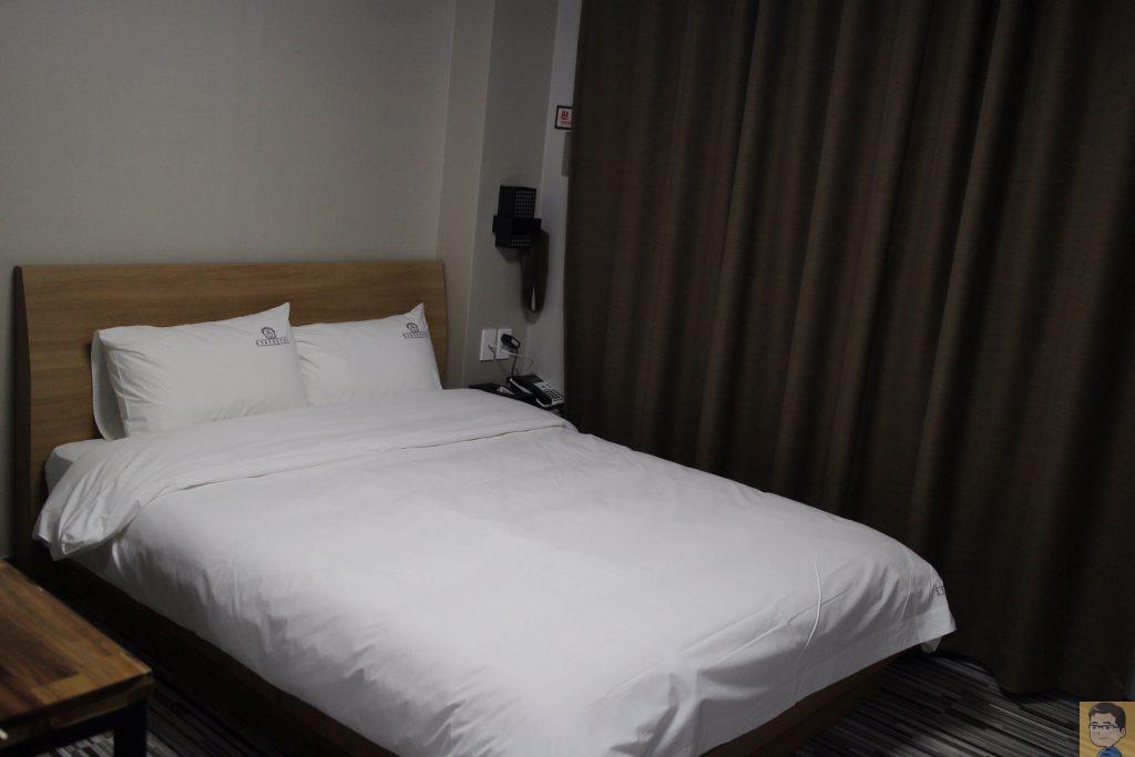 浦項ステイホテル