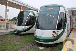 高雄LRT