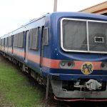 トゥトゥバン駅