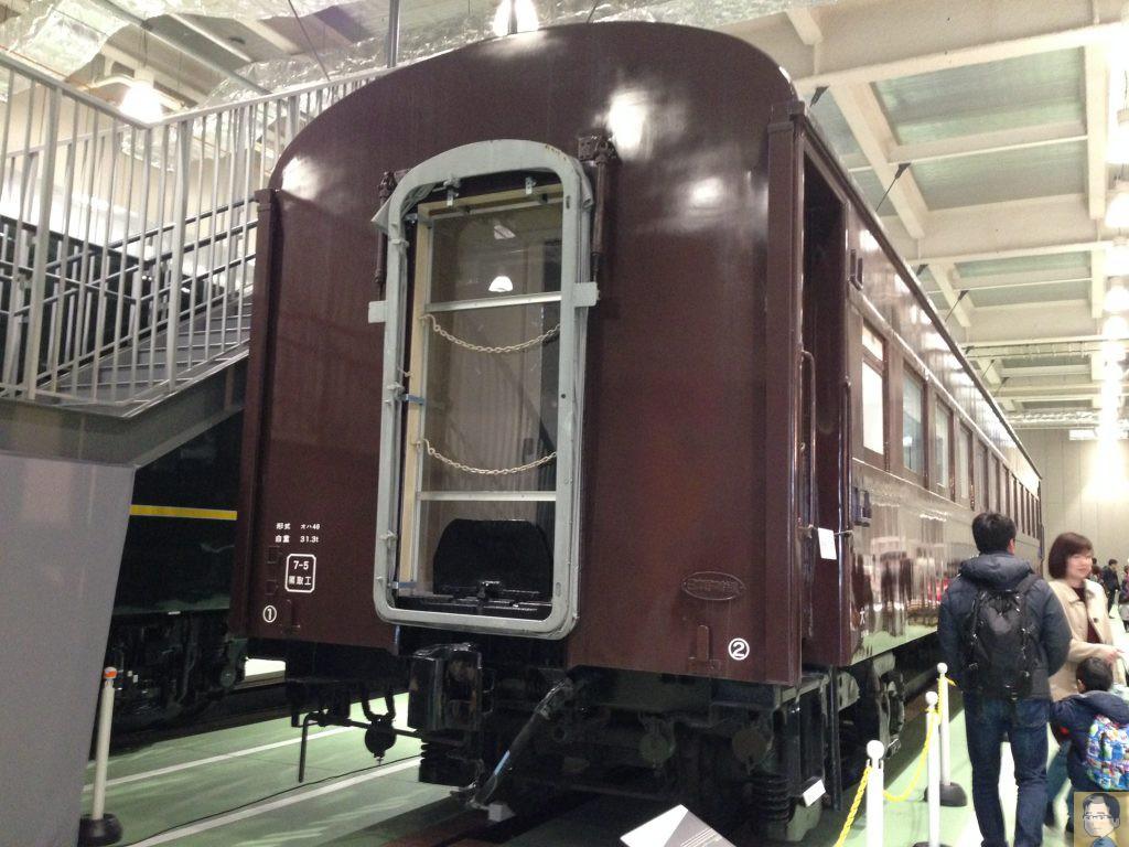オハ25-551