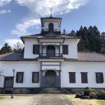 天童織田の里歴史館