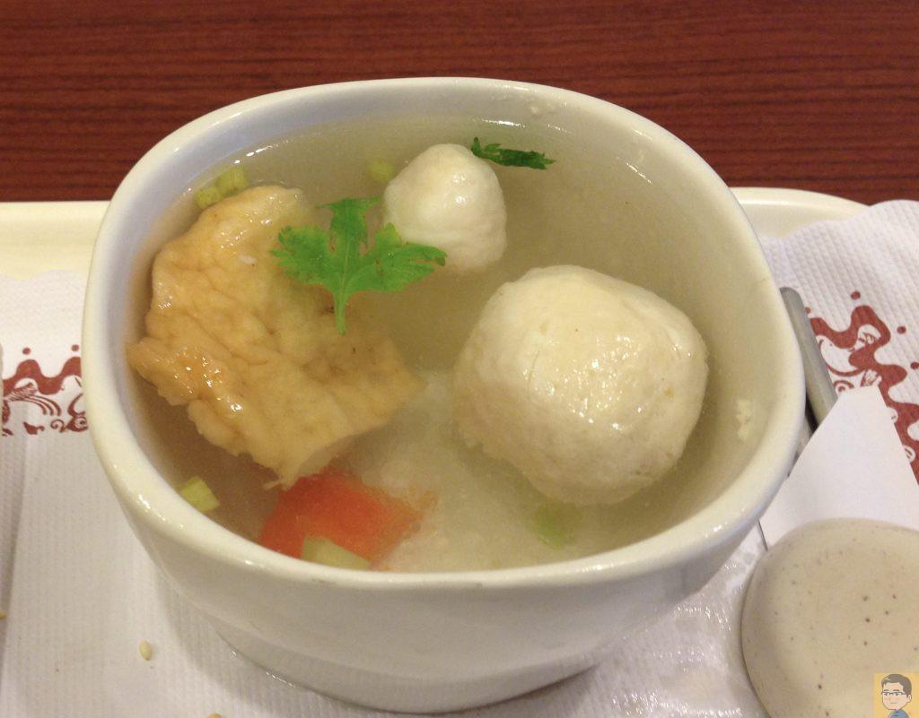 新明津創意美食餐飲