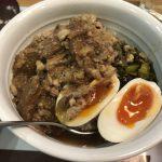 台湾料理 李月