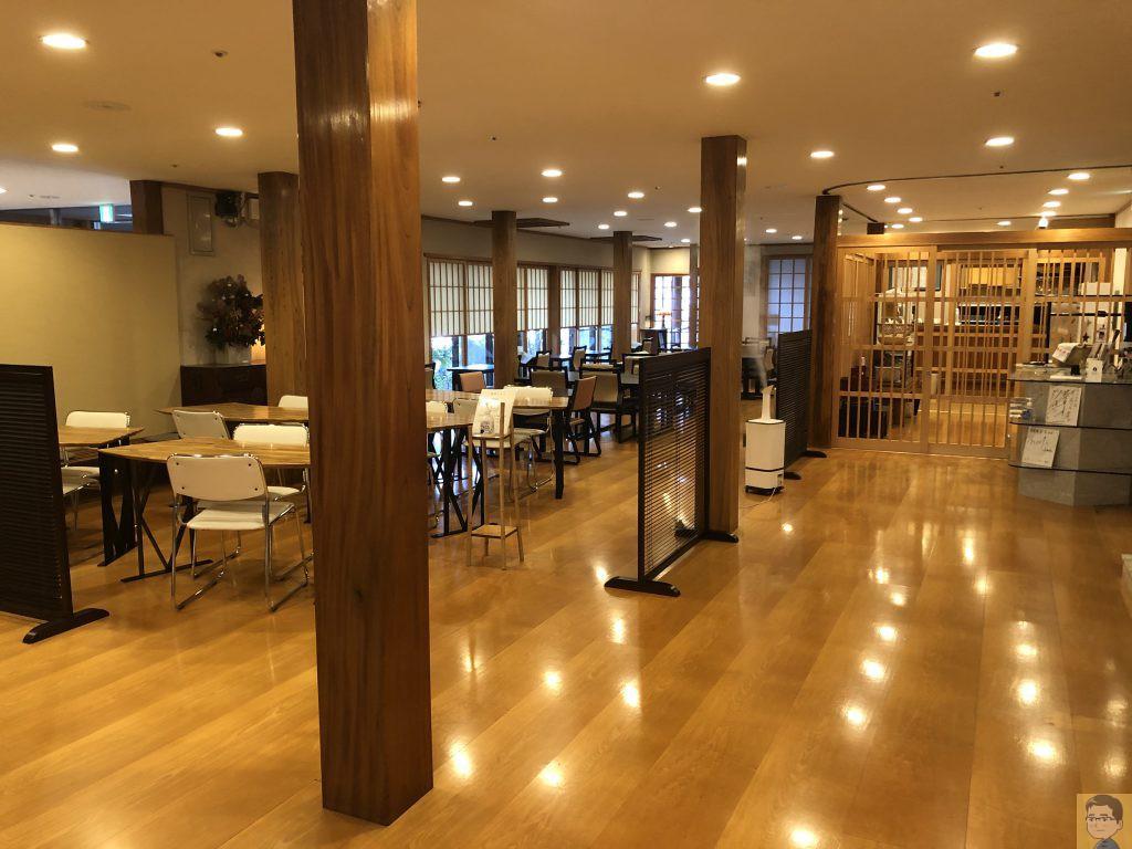ステイインホテル材木栄屋