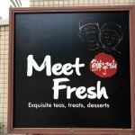 MeetFresh鮮芋仙 赤羽BIVIO店